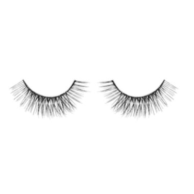 jcpenney.com | SEPHORA COLLECTION False Eye Lashes