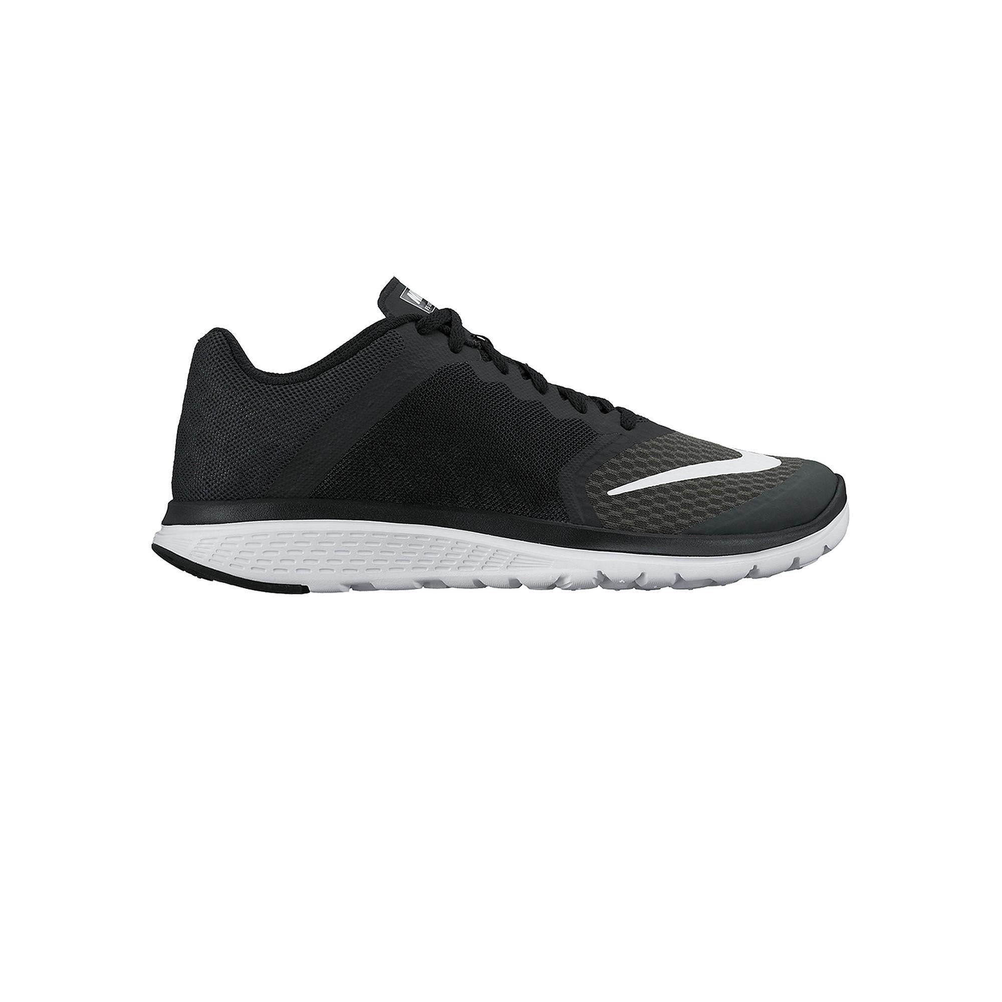 Nike Shoes Black Lite Weigth