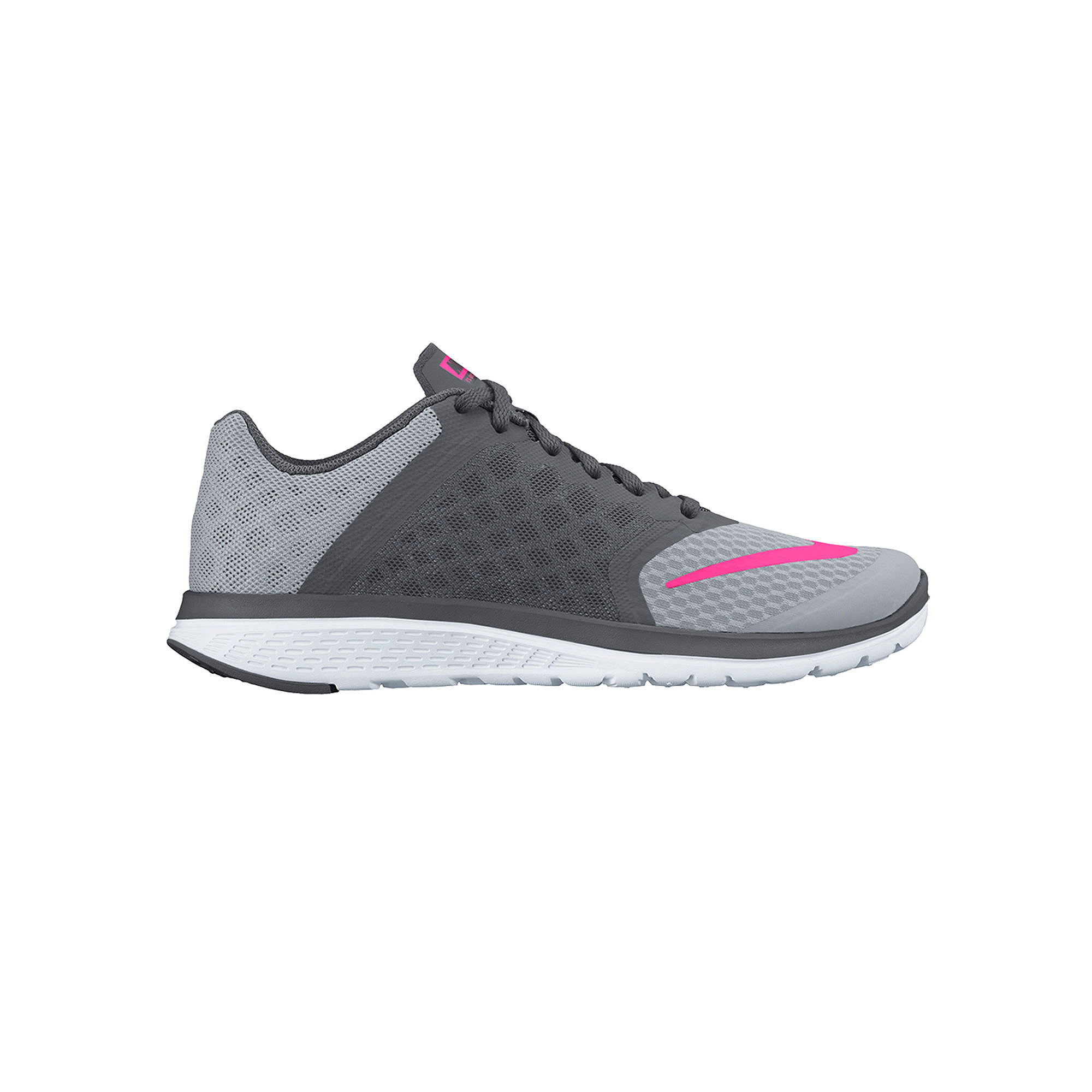 Jcpenney Nike Shoes Coupons
