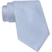 Stafford® Tonal Floral Tie