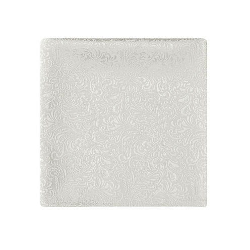 Marquis by Waterford® Blythe 8-pc. Placemat & Napkin Set