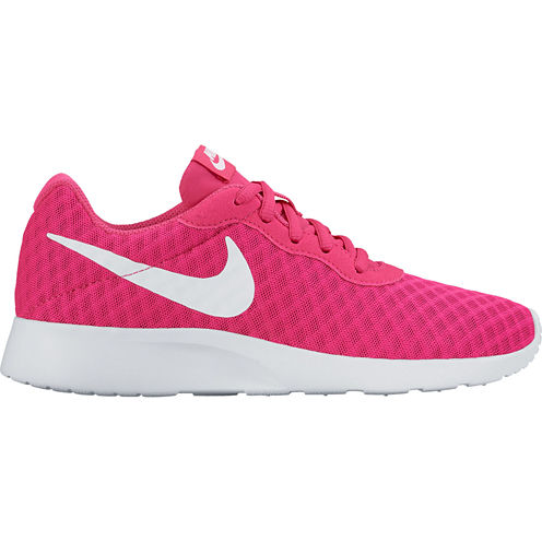 Nike® Tanjun SE Womens Running Shoes