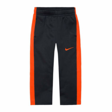 jcpenney.com | Nike Boys Fleece Pant - Toddler 2T-4T