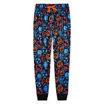 pajamas (91)