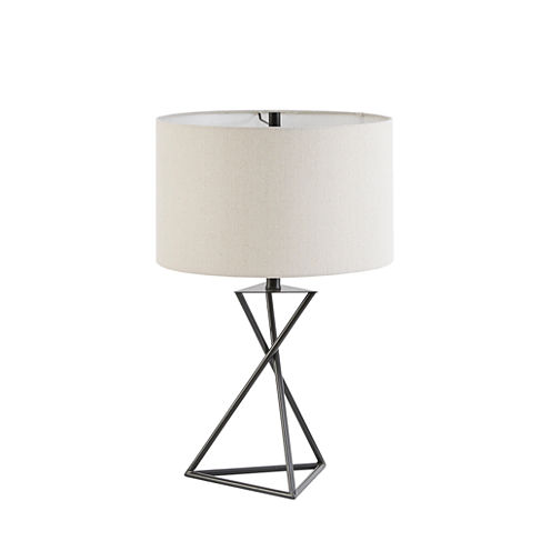 Madison Park Apollo Table Lamp