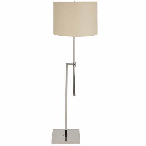 Madison Park Sutton Floor Lamp