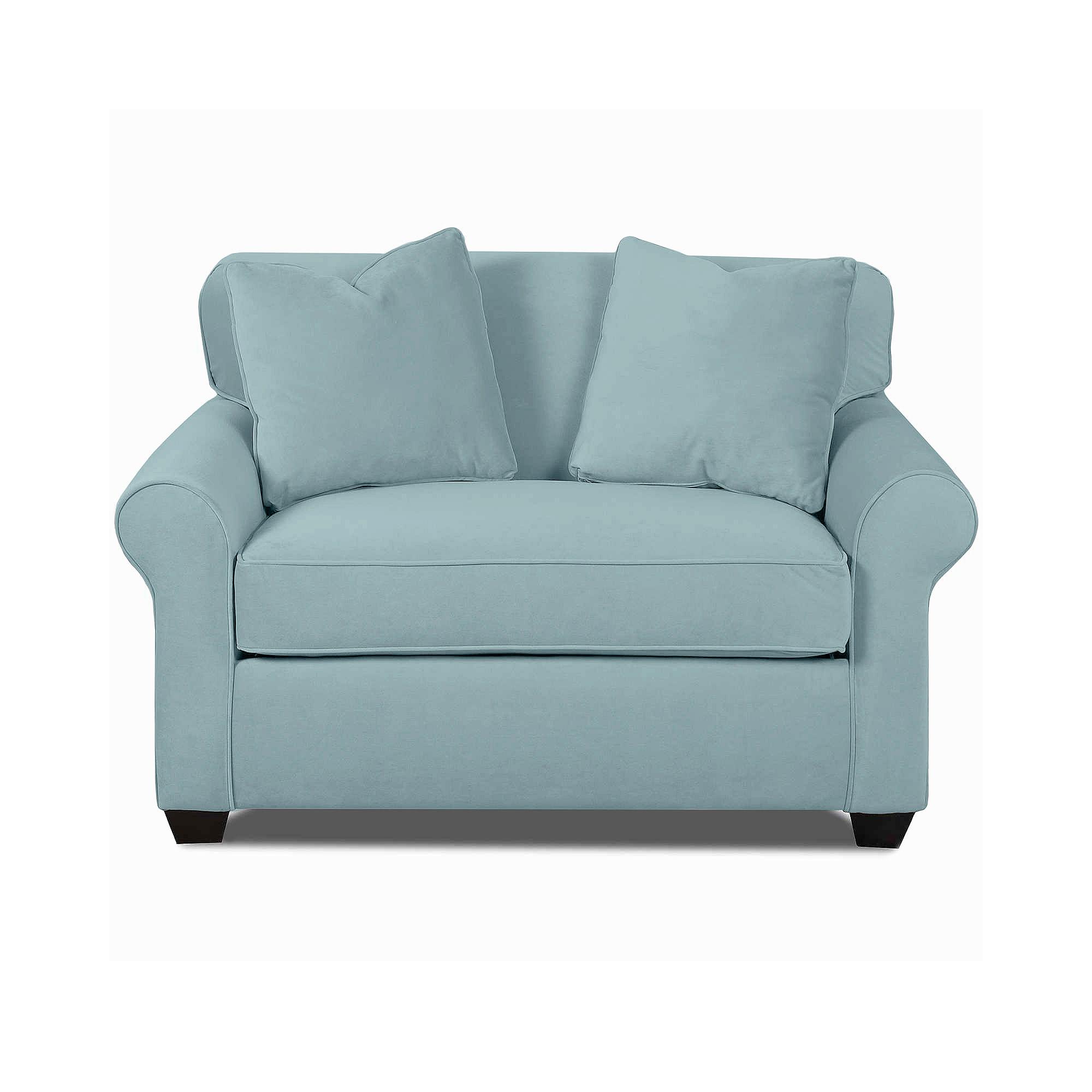 twin sleeper chair ikea do you need review of twin sleeper chair ikea