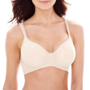 Bali® Comfort Revolution® Smart Sizes Shaping Underwire Full-Figure Bra - 3388