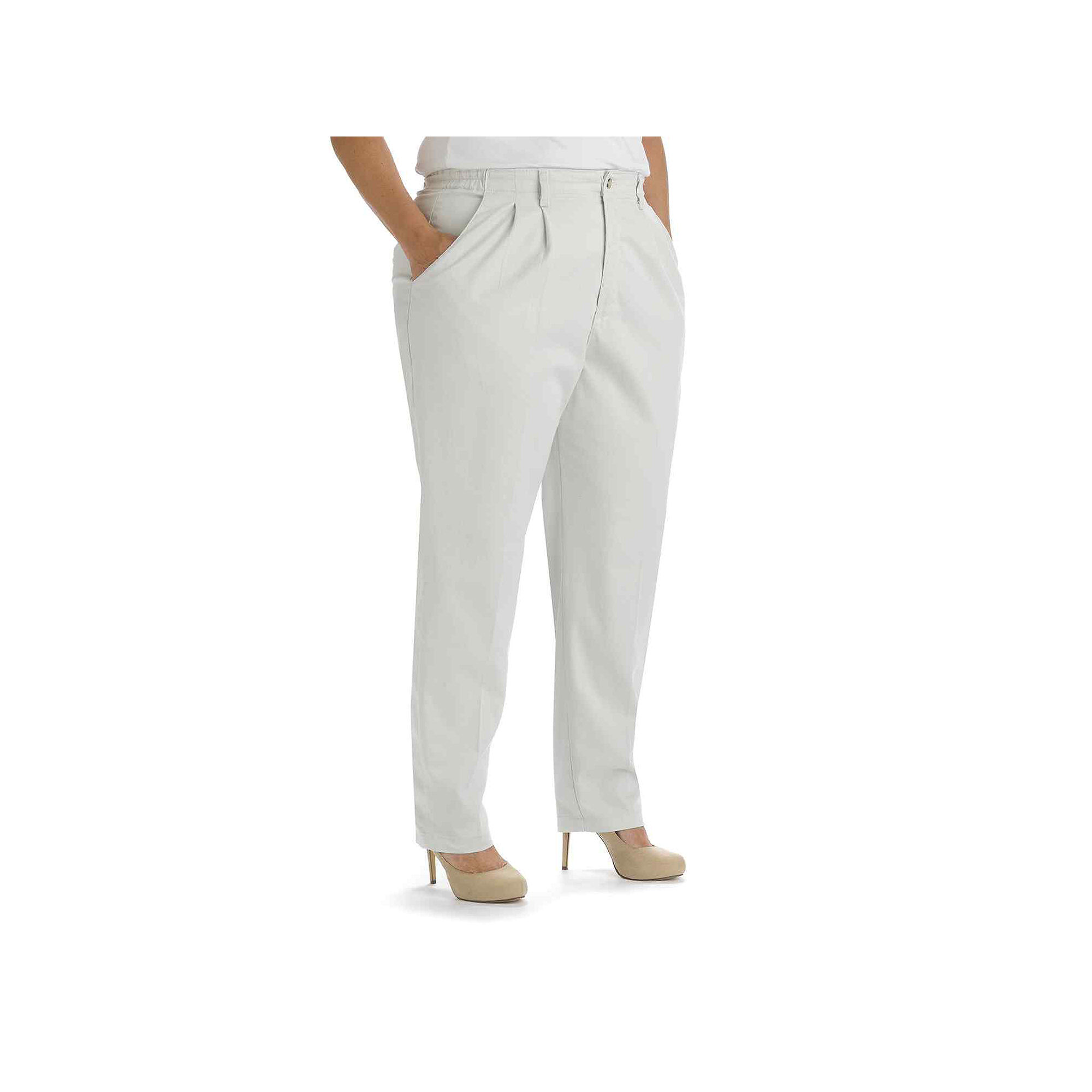 Jcpenney Jeans And Pants Clearance Deals Plussize