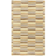Rory Hand-Tufted Rectangular Rugs