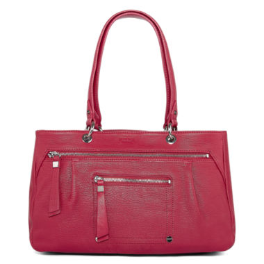 jcpenney.com | Perlina Dublin East/West Satchel