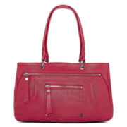 Perlina Dublin East/West Satchel