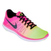 Nike Womens Running Shoes