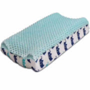 The Peanut Shell Changing Pad Covers