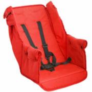 Joovy Caboose Rear Seat