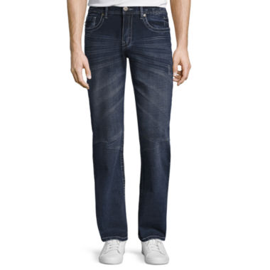 jcpenney.com | Axe & Crown® Luigi Jeans