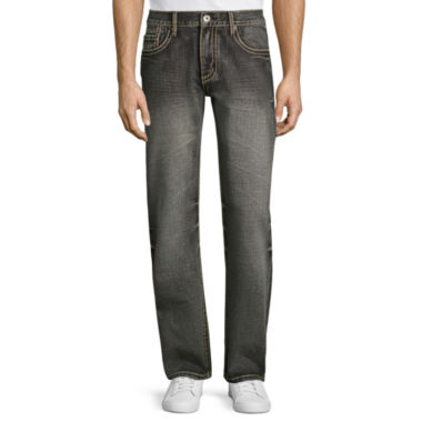 jcpenney.com | Axe & Crown® Rock Jeans