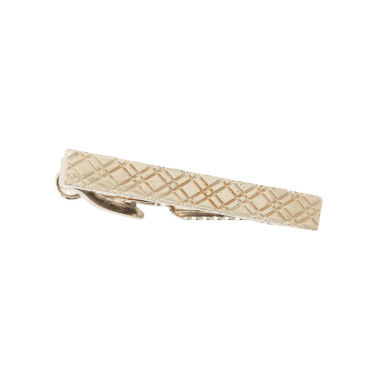jcpenney.com | Tie Bar
