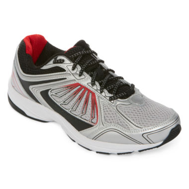 jcpenney.com | Xersion Runathon Mens Running Shoes