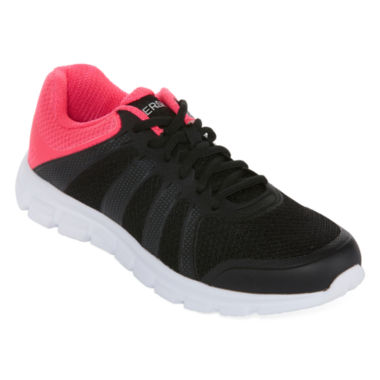 jcpenney.com | Xersion™ Womens Spedometric Running Shoes