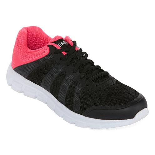 Xersion™ Womens Spedometric Running Shoes