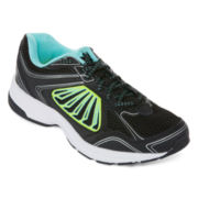 Xersion™ Womens Runathon Running Shoes