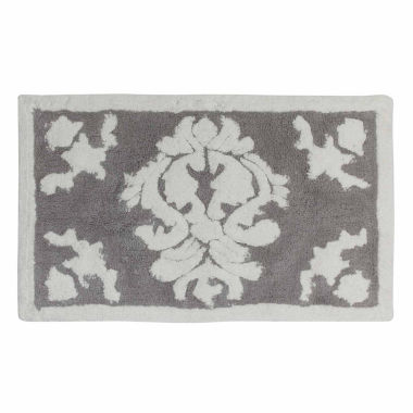 jcpenney.com | Heirloom Bath Rug