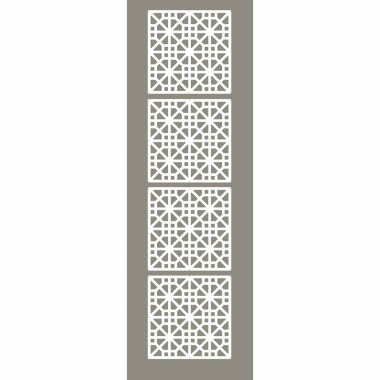 jcpenney.com | WallPops Medina Room Panels
