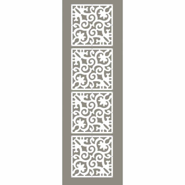 jcpenney.com | WallPops Royal Palace Room Panels