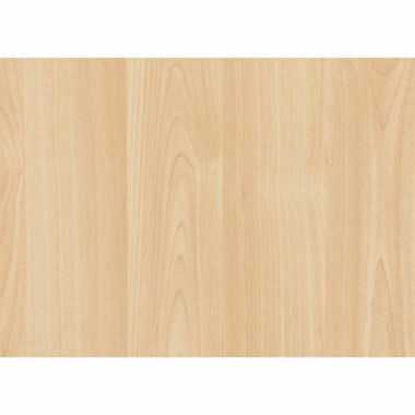 jcpenney.com | DC Fix Maple Adhesive Film- Set of 2