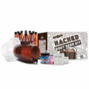 Hard Root Beer Making Kit