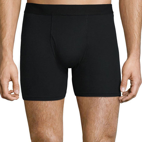 Rock Face® Performance Boxer Briefs
