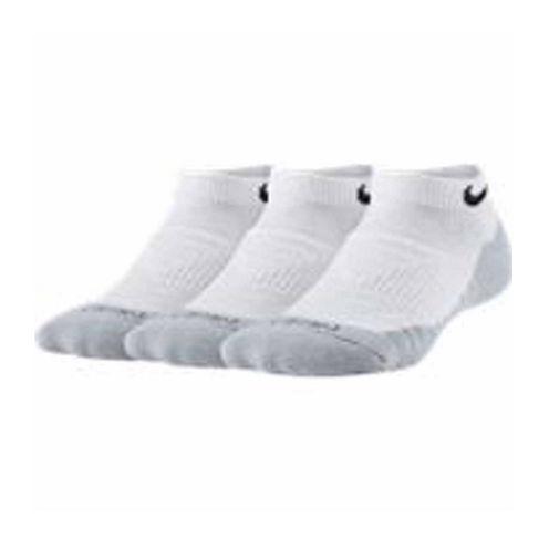 Nike Dri-fit Crew Socks