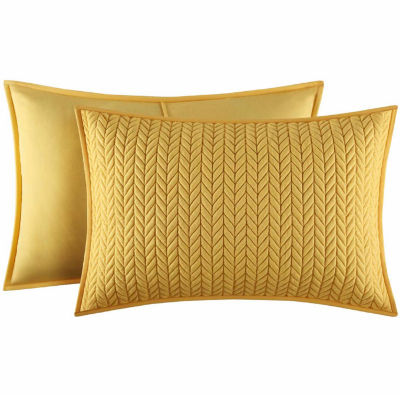 Q by Queen Street® Catori Pillow Sham