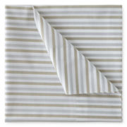 JCPenney Home™ 200tc Cotton Classics Sheet Set