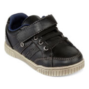 Okie Dokie® Blake Boys Shoes - Toddler