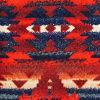 Navaho Print