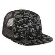 Vans® Trucker Hat