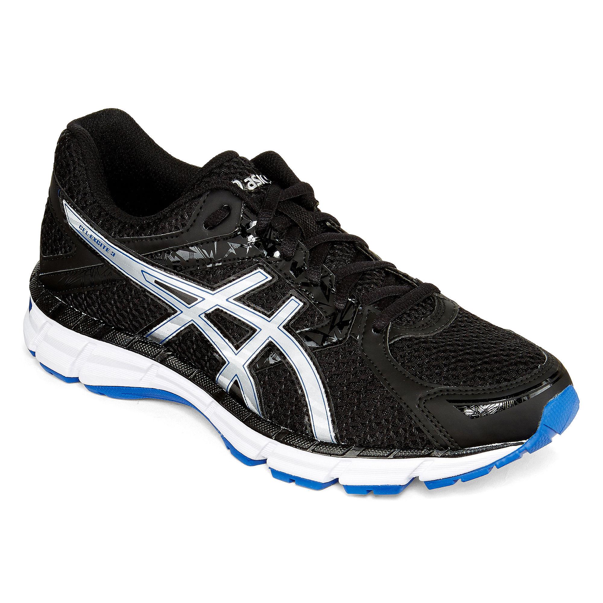 Asics Men s Gel Excite 3 Running Shoe