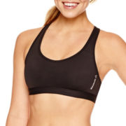 Reebok® Hero Racer Sports Bra