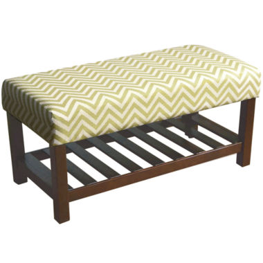 jcpenney.com | Sogan Cocktail Bench