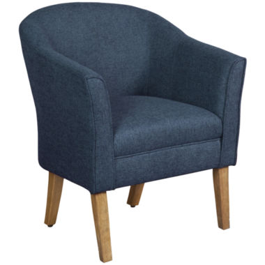 jcpenney.com | Connor Accent Chair