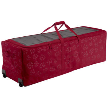 jcpenney.com | Suite Bebe Tree Storage Bag