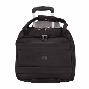 jcpenney.com | Delsey Preference Wheeled Tote