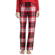 North Pole Trading Co Pajama Pants