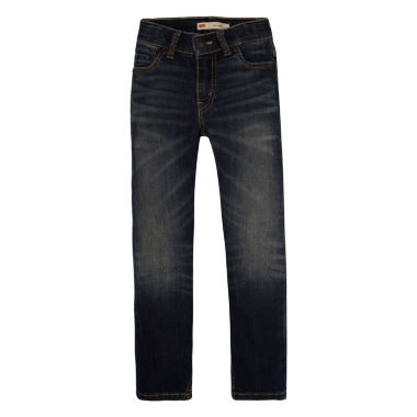 jcpenney.com | LEVIS 511 PERF JEAN