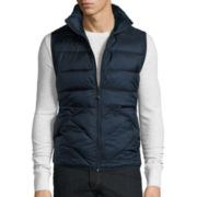 Arizona Lightweight Puffer Vest