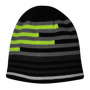 Xersion® Block Stripe Beanie