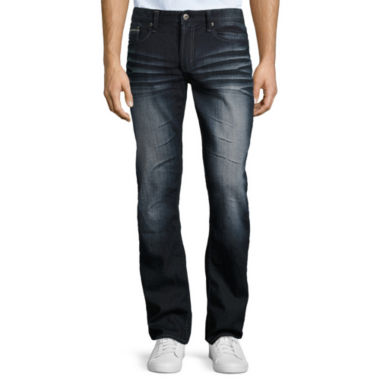 jcpenney.com | i jeans by Buffalo Spencer Slim-Fit Jeans