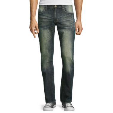 jcpenney.com | i jeans by Buffalo Kenneth Jeans